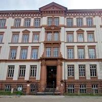 K5 Johannes Kepler Schule