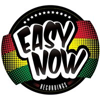 EASY NOW Sessions
