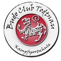 Budo Club Todtnau