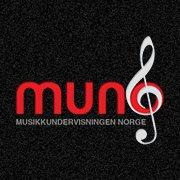 MUNO - Musikkundervisningen Norge