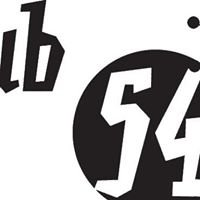 CLUB 54 STX
