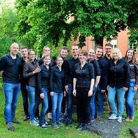 Festausschuss Agrarwirtschaft FH Soest