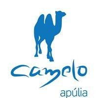 Restaurante Camelo Apulia