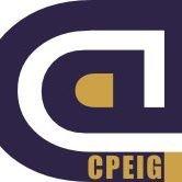 CPEIG