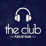 The Club Mallorca