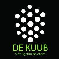 Jeugdhuis De Kuub