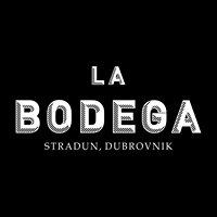 La Bodega Dubrovnik