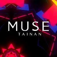 MUSE Tainan