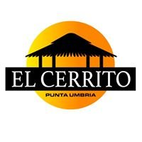 El Cerrito - Punta Umbría