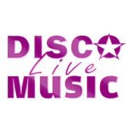 Disco Live Music Izdebnik k. Krakowa
