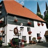 Brauerei Christ - Das Soester Gasthaus seit 1836