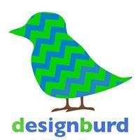 DesignBurdInc