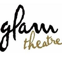 Glam Theatre