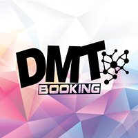 DMT Booking