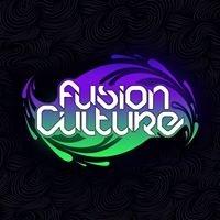 Fusion Culture