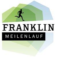 FRANKLIN Meilenlauf