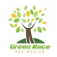 Green Race MTY
