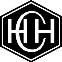 Hockey-Club Heidelberg 1909 e.V.