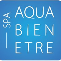 Aqua Bien Etre Spa Saint Malo
