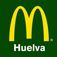 McDonald's Huelva