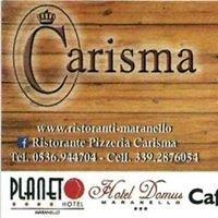 Ristorante Pizzeria Carisma Maranello