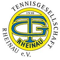 TG Rheinau e.V.