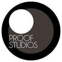 Proof Studios