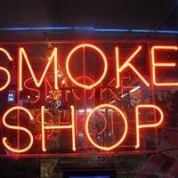 Smoke Shop Plus
