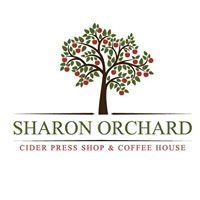 Sharon Orchard