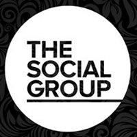 The Social Group