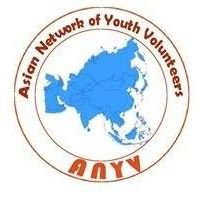 Asian Network of Youth Volunteers