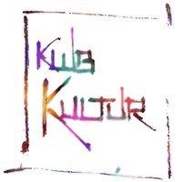 Klub Kultur Music