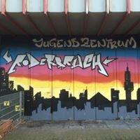 Jugendzentrum Roderbruch