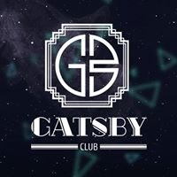 Club Gatsby Lounge & Dance