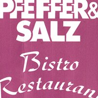 Pfeffer & Salz