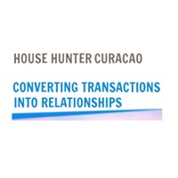 House Hunter Curacao