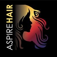 Aspire Hair and Beauty