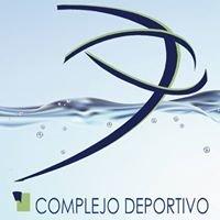 Forus Huelva