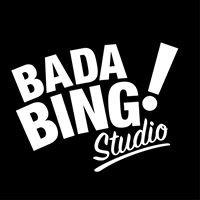 BadaBing Studio