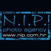 N.I.P. Photography