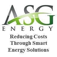 ASG Energy, LLC