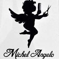 MichelAngelo via Ugo Ojetti