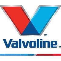 Valvoline Hrvatska