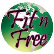 Fit n Free