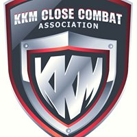 Kkm Close Combat Association Kkm 근접전투술