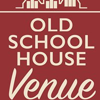 Old School House Venue