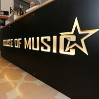 House Of Music