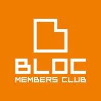 BLOC Members Club