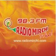 Mirchi Kannada