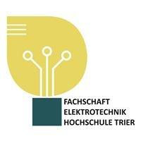 Fachschaft Elektrotechnik Hochschule Trier